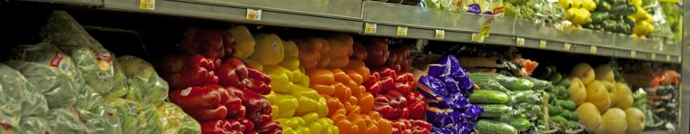 Save On Groceries with Checkout 51 – Even at the Commissary