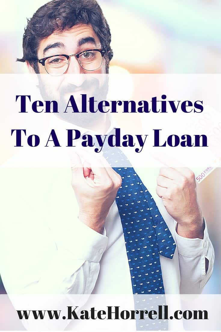 Installment loans for bad credit, Bad credit is performing you no good. It is nit starting any doorways for you personally. 1
