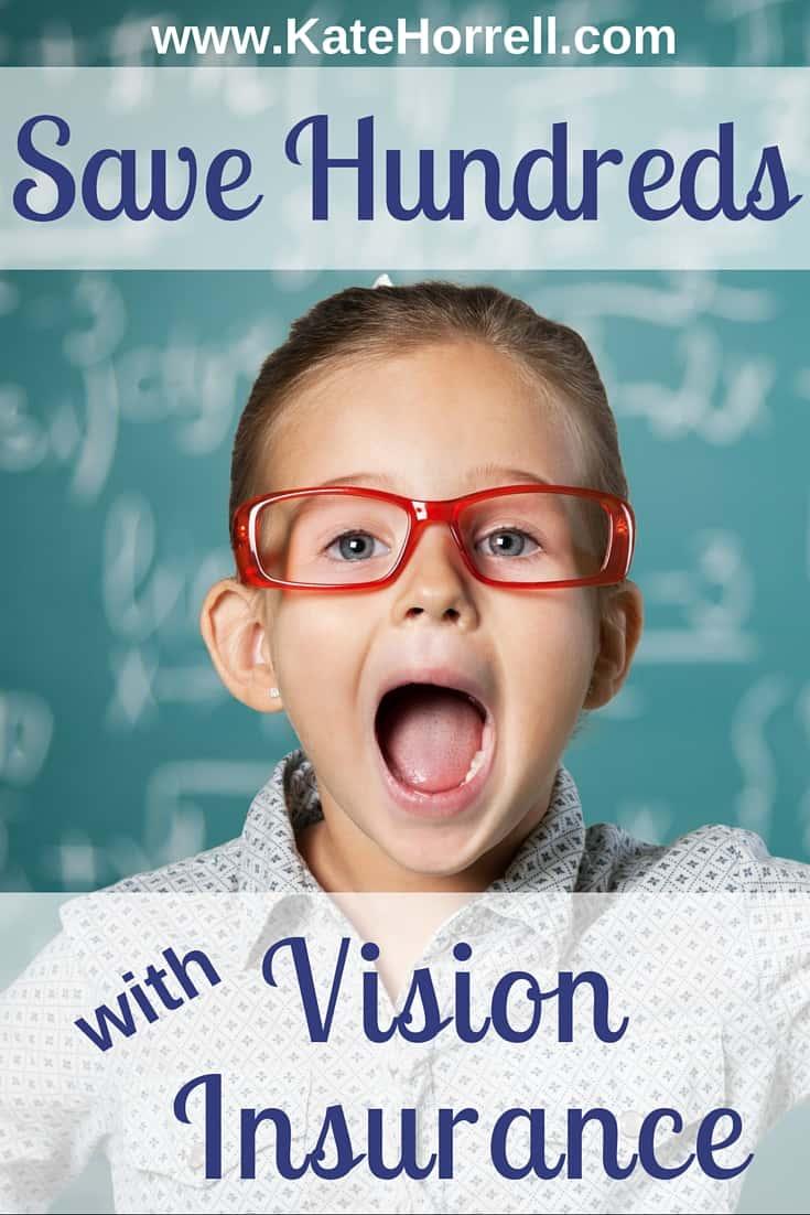 vision insurance for families katehorrell