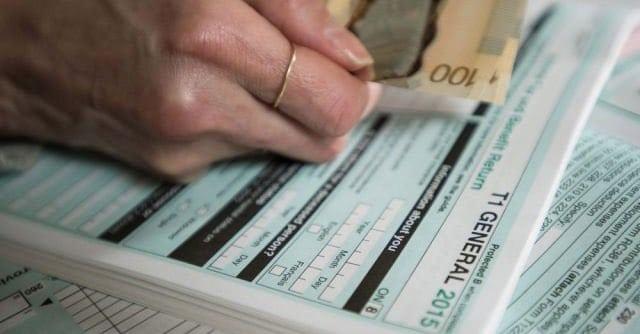Rental Property Taxes