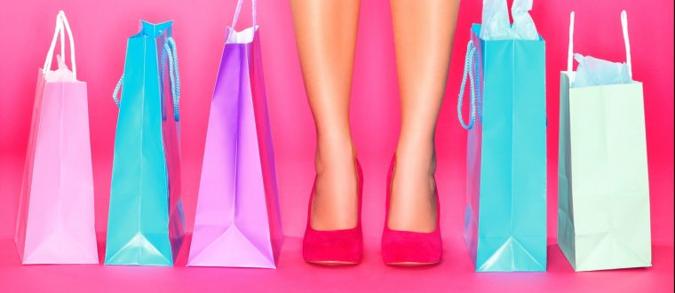 The Best Online Shopping Rebate Sites