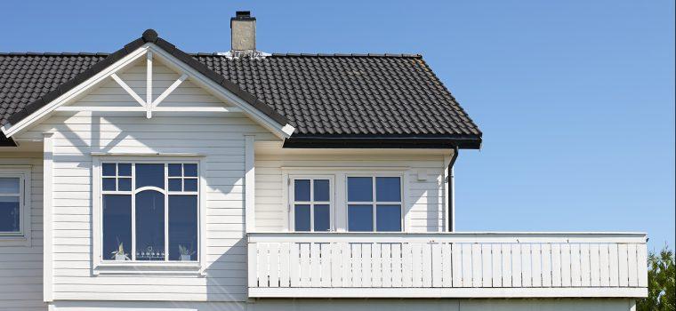 Understanding Depreciation Recapture Taxes on Rental Property