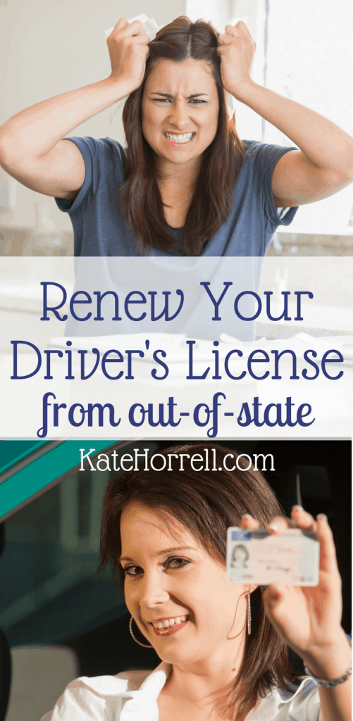 wa dol enhanced drivers license