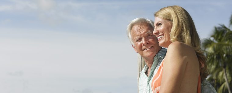 Social Security for Military Spouses