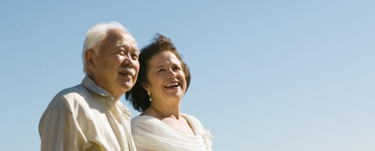 From The Mailbag: SBP When You Marry After Retirement