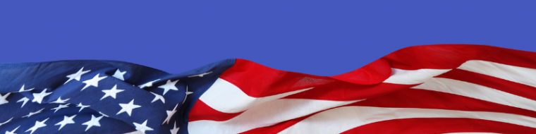 veterans day deals and discounts 2020
